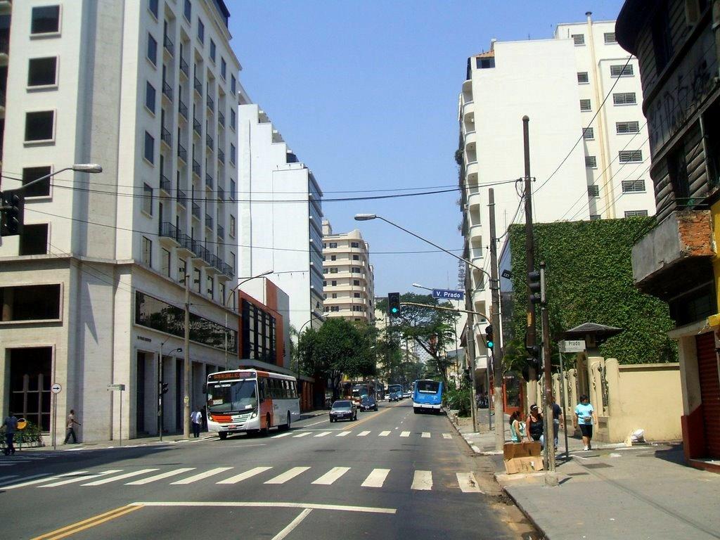 Luís Antônio São Paulo fonte: upload.wikimedia.org