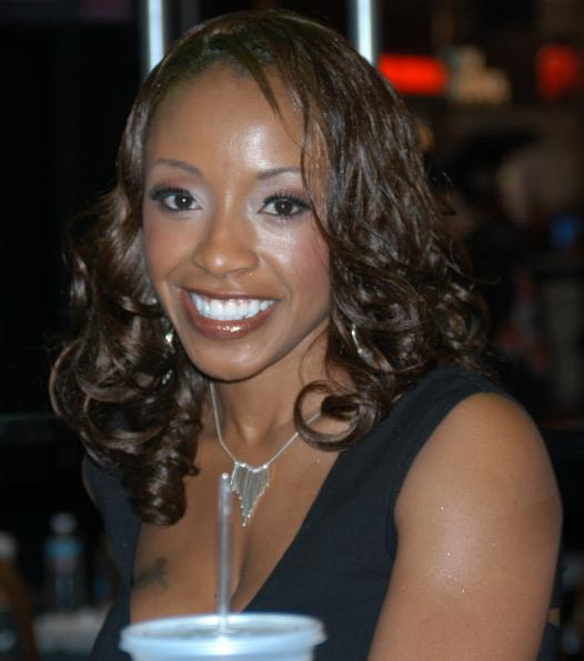 African American Porn Stars - Wikimedia Commons-6583