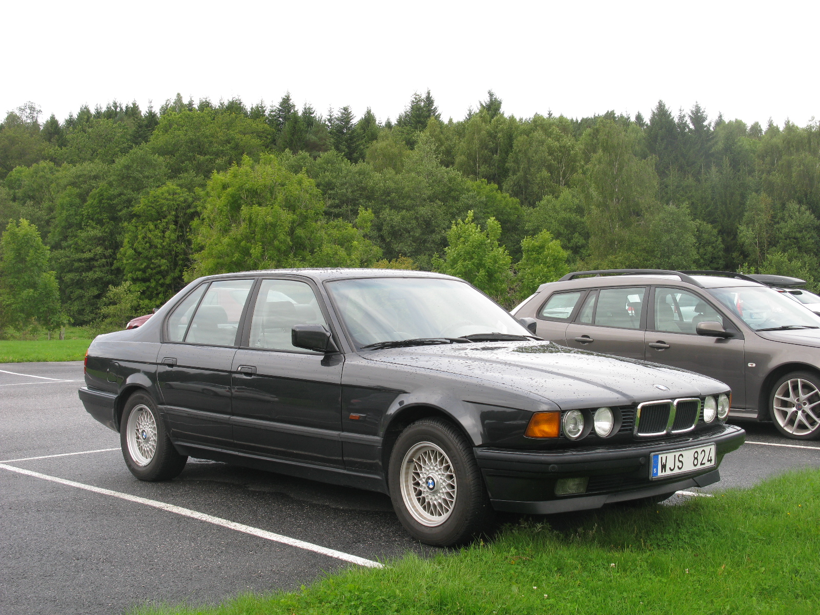 FileBMW I V E Jpg Wikimedia Commons - 730i bmw