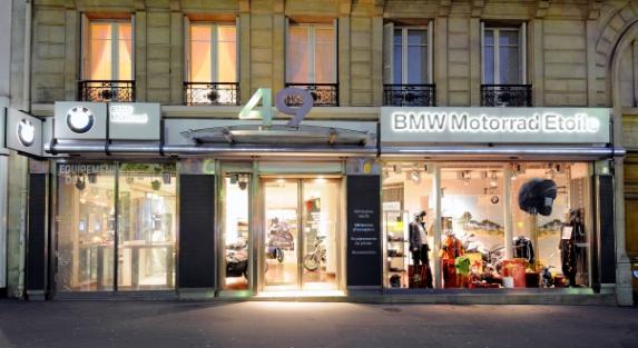 File:BMW Motorrad Etoile.jpg