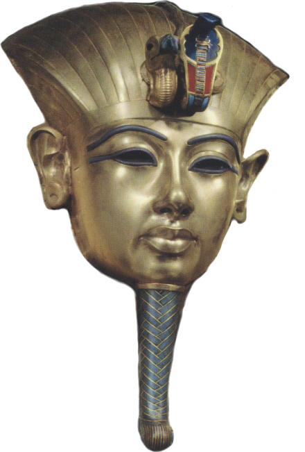 https://upload.wikimedia.org/wikipedia/commons/b/b1/Baphomet_Thoutankamon.jpg