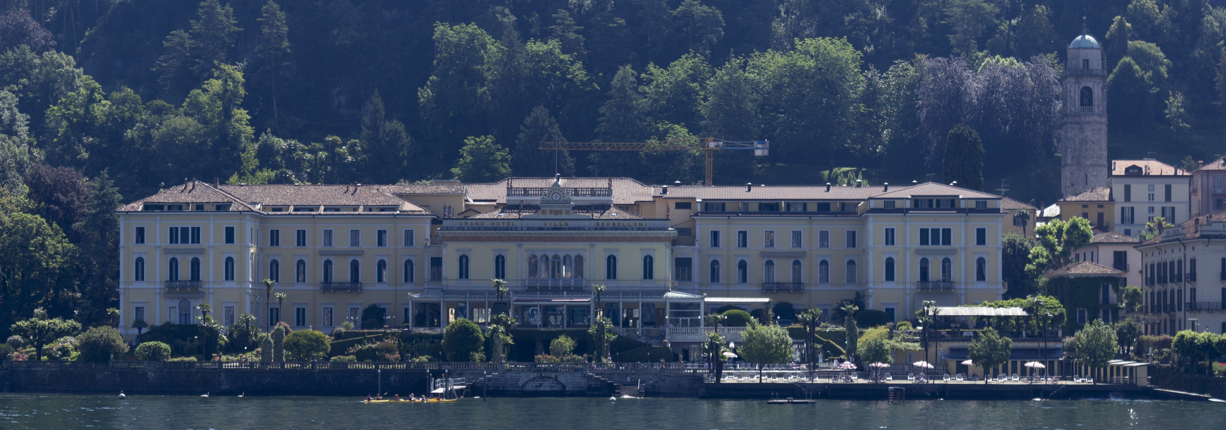 File:Bellagio - Grand Hotel Villa Serbelloni.jpg - Wikimedia Commons