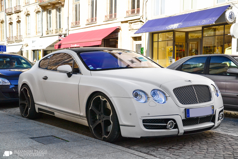 File Bentley Mansory Gt63 8680193415 Jpg Wikimedia Commons