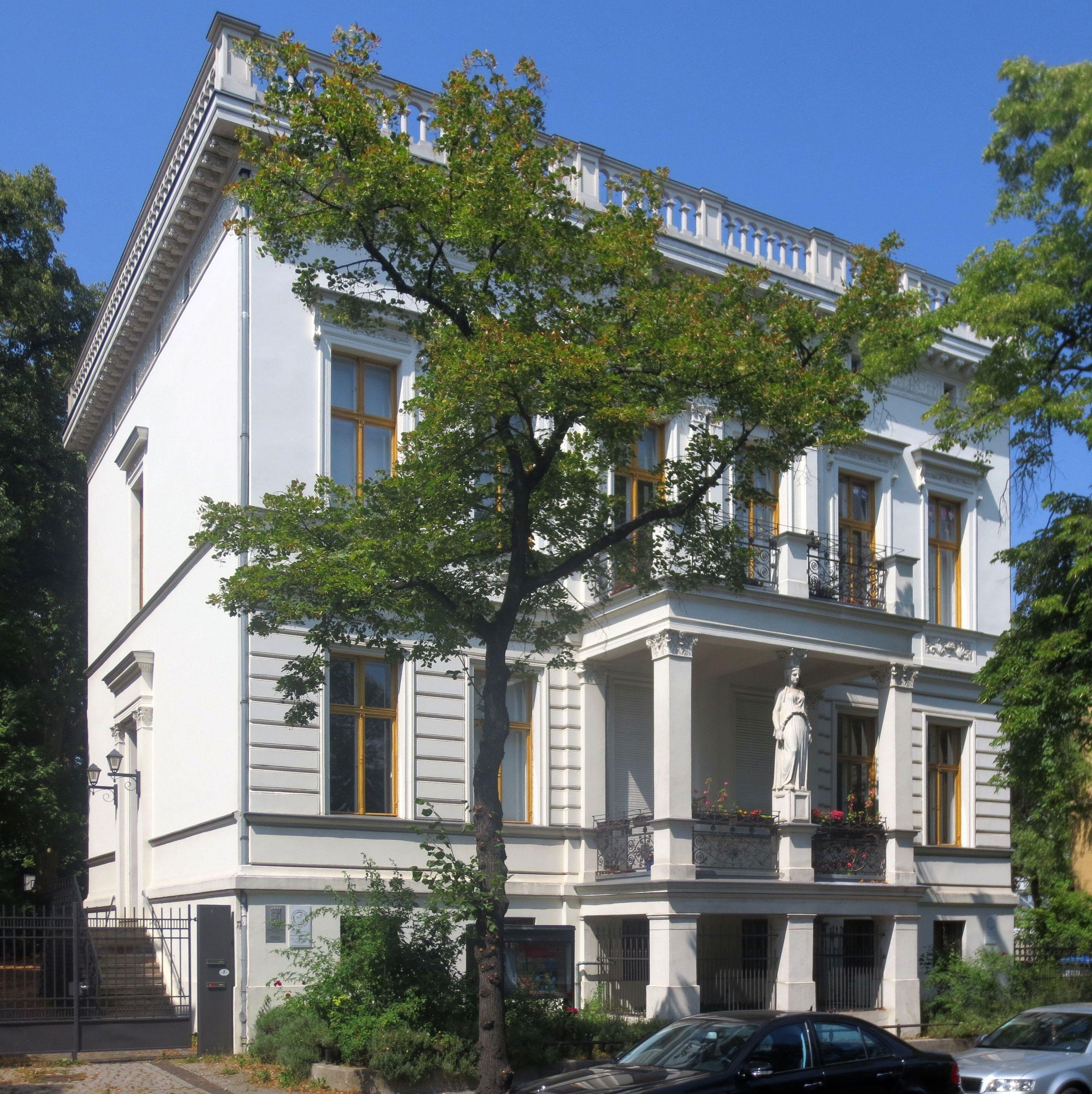 Datei Berlin Schoeneberg Hauptstrasse 43