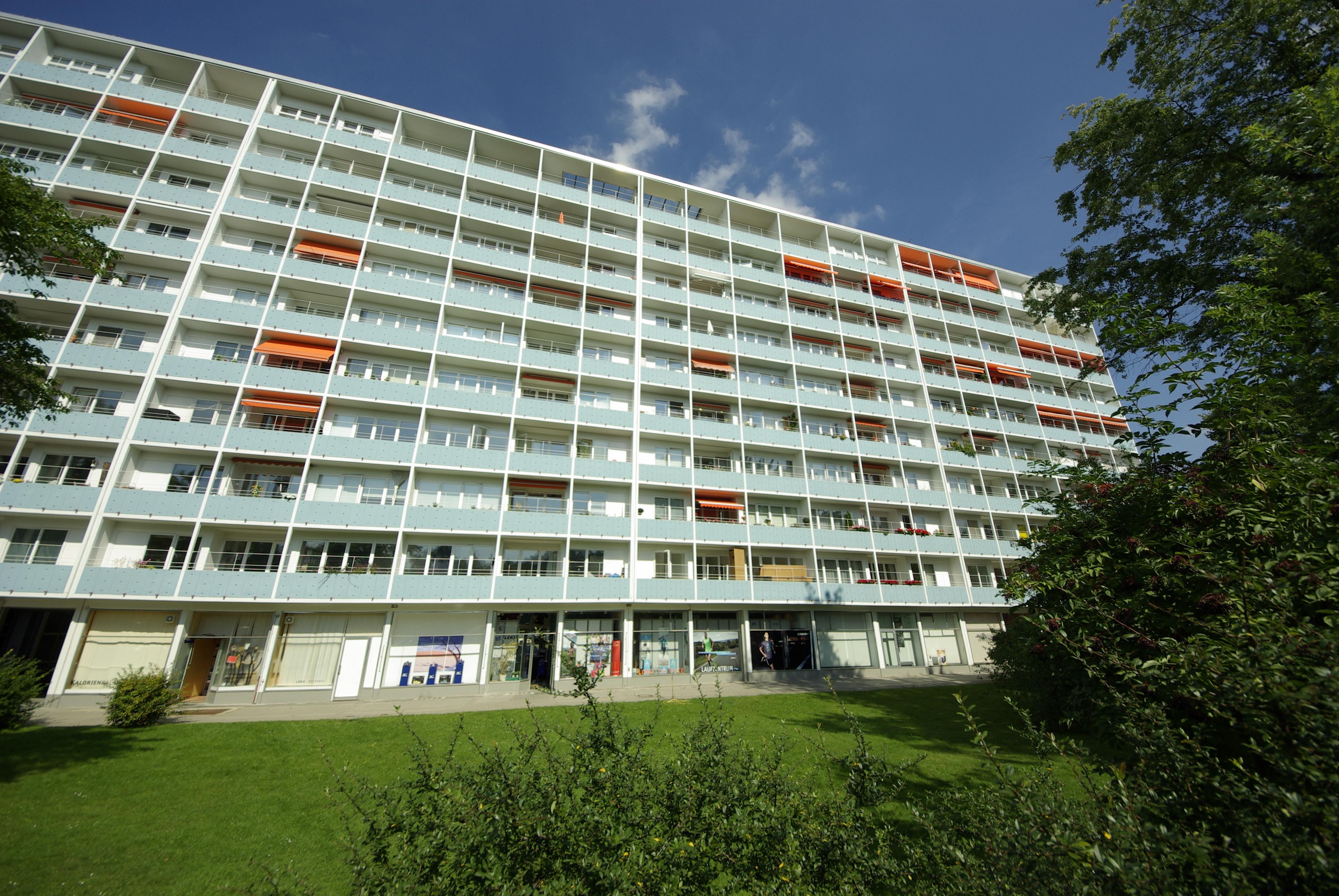 Schwedenhaus Berlin file berlin hansaviertel schwedenhaus 002 jpg wikimedia commons