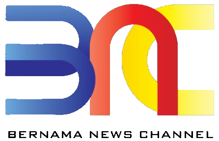 Bernama News Channel - Wikipedia