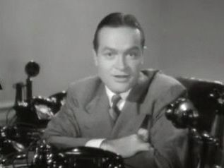 http://upload.wikimedia.org/wikipedia/commons/b/b1/Bob_Hope_in_The_Ghost_Breakers_trailer.JPG