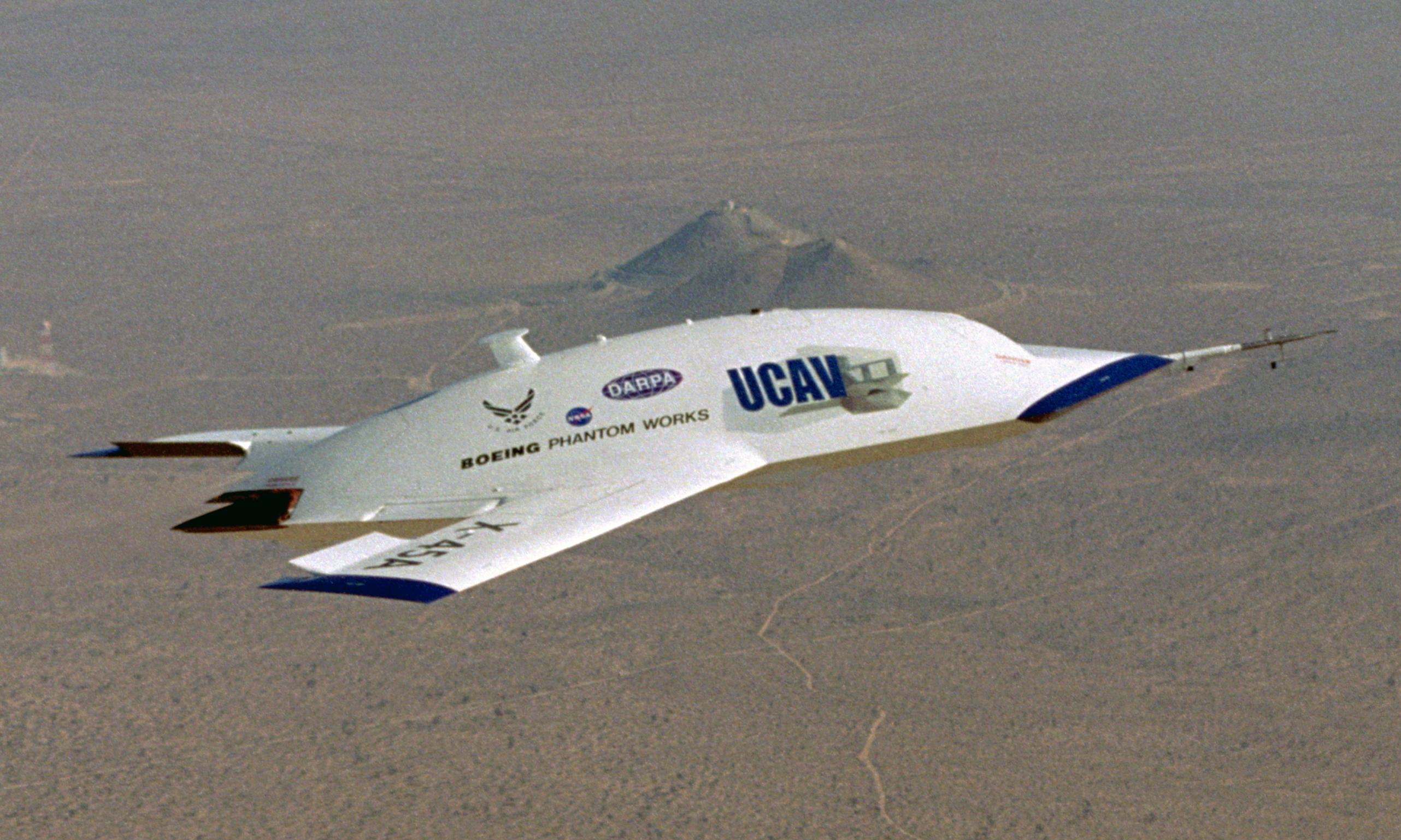 drone technology wiki with File Boeing X 45a Ucav on D0 9E D0 B1 D0 B0 D0 BC D0 B0   D0 91 D0 B0 D1 80 D0 B0 D0 BA likewise Weyland Yutani in addition Raytheon Targeting Sensor besides Nai Ares  puters as well Scarface.