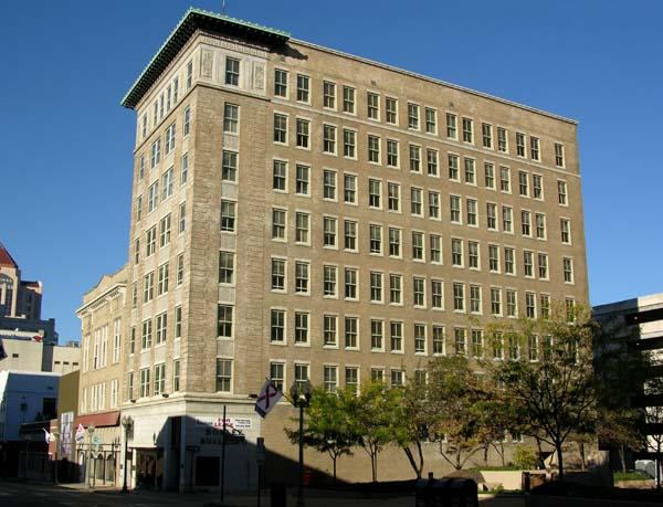 File Boxley Building In Roanoke Wikipedia