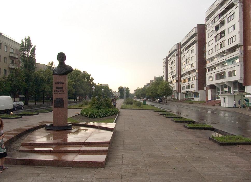 Детская городская больница ульяновска радищева