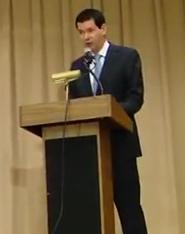 Brian K. Hopkins debate 2015 (1).png