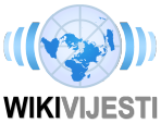 Bs_wikinews_logo.png