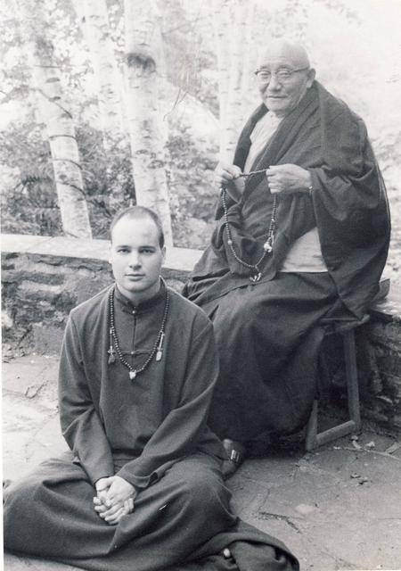 lynnwood buddhist single men Connect with buddhist singles matching system narrows the field from thousands of buddhist singles to match you with a select group of compatible buddhist men.