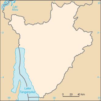 File:Burundi-map-blank.png