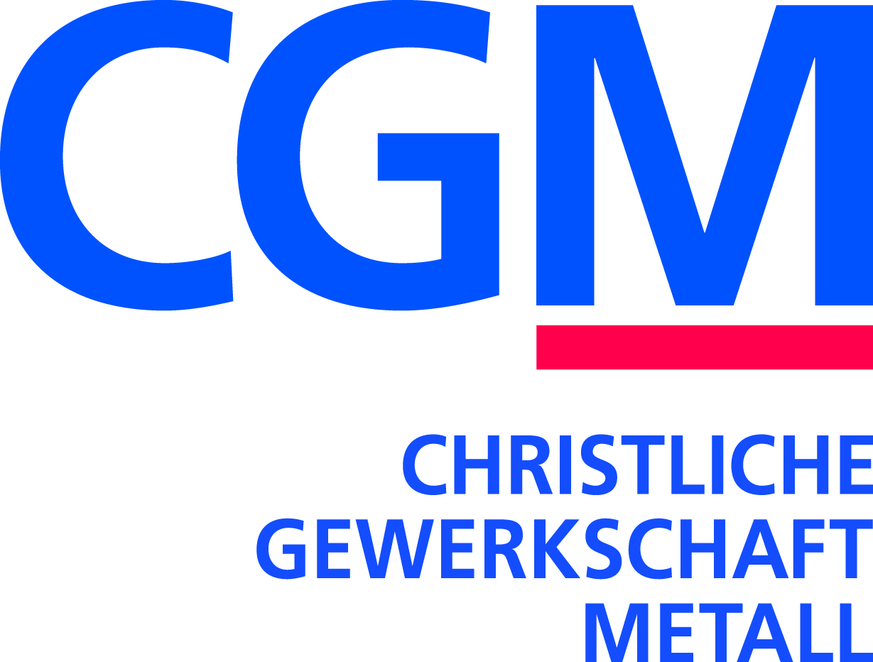 file cgm logo jpg wikimedia commons