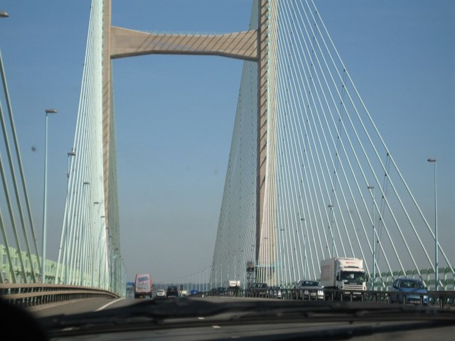 Tower Crane Advantages And Disadvantages : Cable stayed bridge simple english wikipedia the free