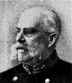 Carl Axel Mauritz Nordenskjöld.png
