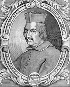 Carlo Carafa Della Spina Wikipedia
