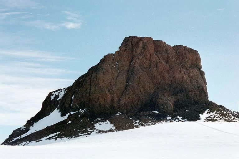 antarctica google maps with File Castle Rock   Antarctica on Marshall Islands Map together with Watch also 14629621 besides 4543 likewise Asia Map Political.