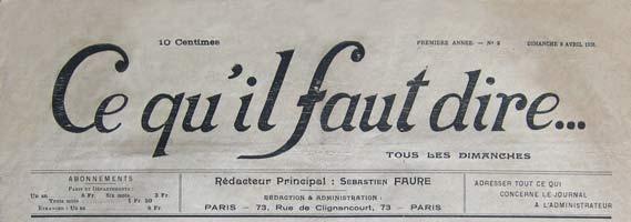 https://upload.wikimedia.org/wikipedia/commons/b/b1/Ce_qu%27il_faut_dire_%28journal_anarchiste%29.jpg