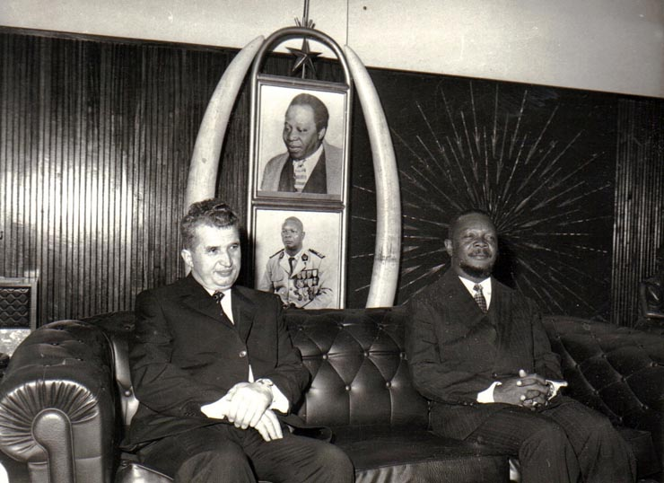 Ceausescu_with_Bokassa_2.jpg