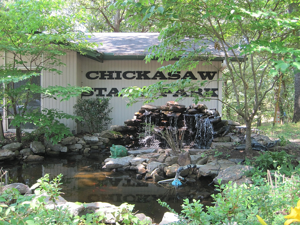chickasaw online dating Visit chickasaw country to plan your trip to south-central oklahoma and find information on attractions, hotels, events, restaurants, and more.