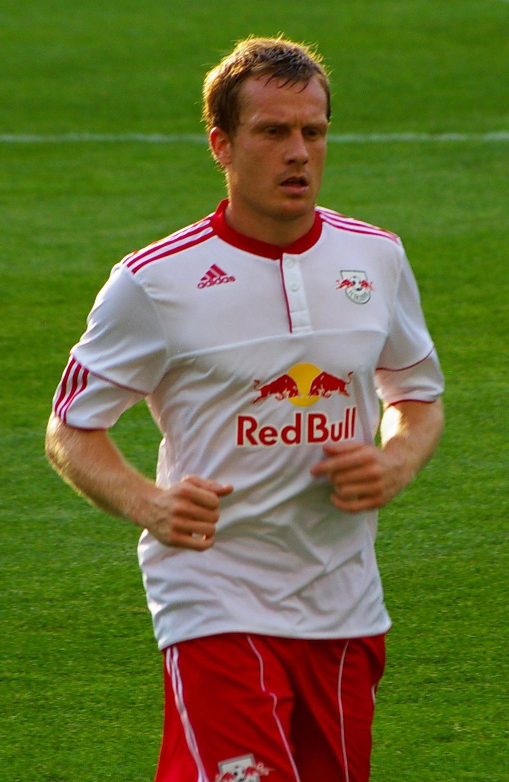 red bull salzburg soccerway