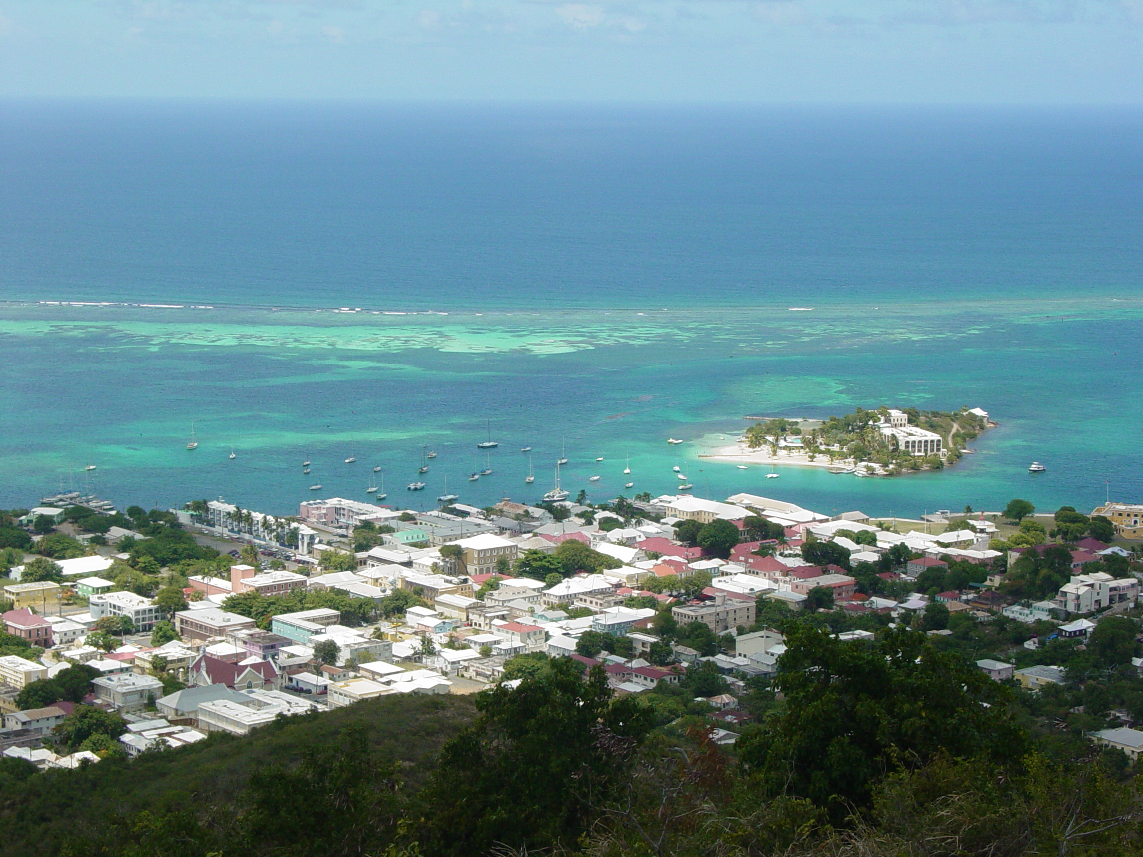 Christiansted%2C_US_Virgin_Islands%2C_from_Recovery_Hill.jpg