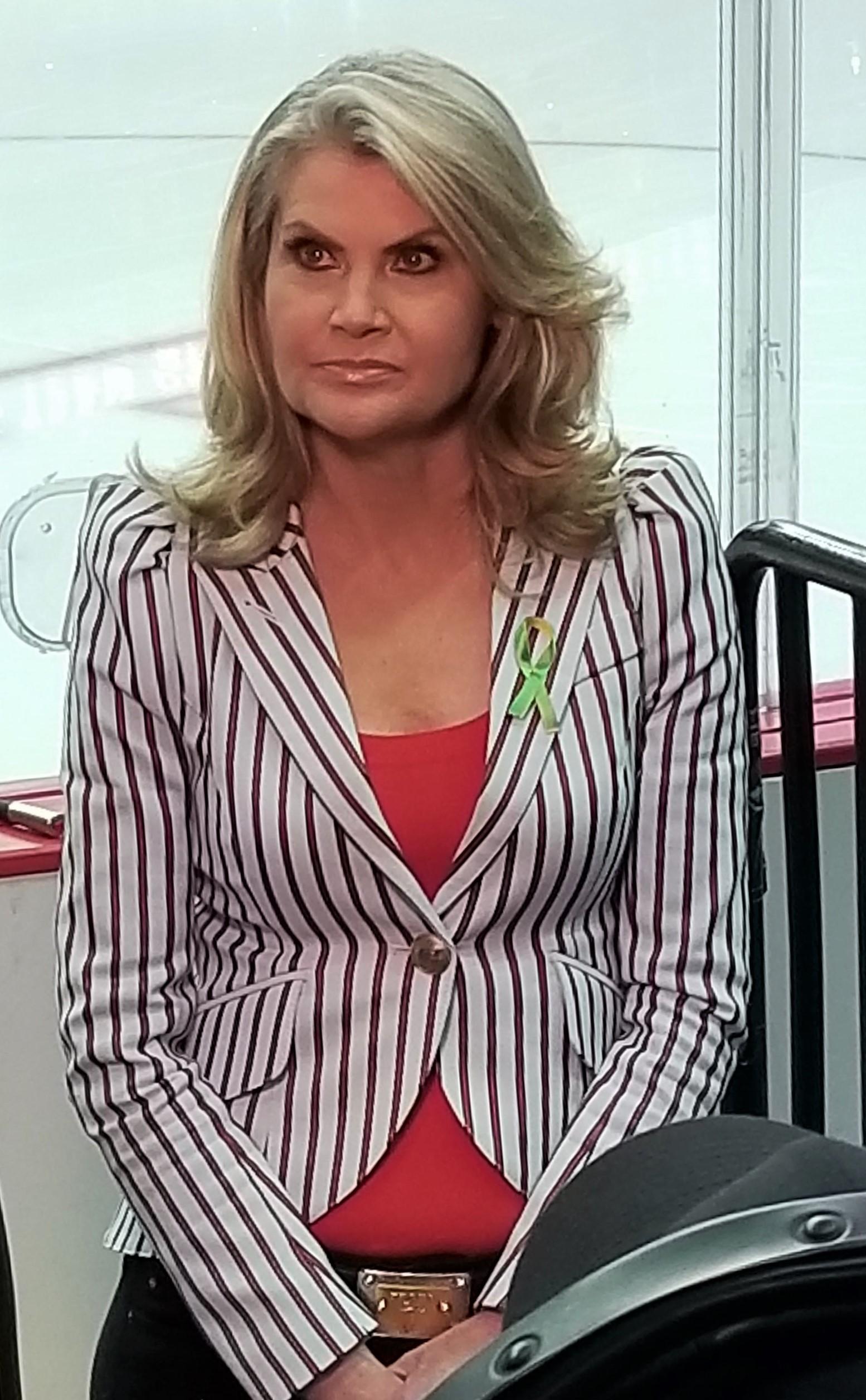 Christine Simpson Wikipedia