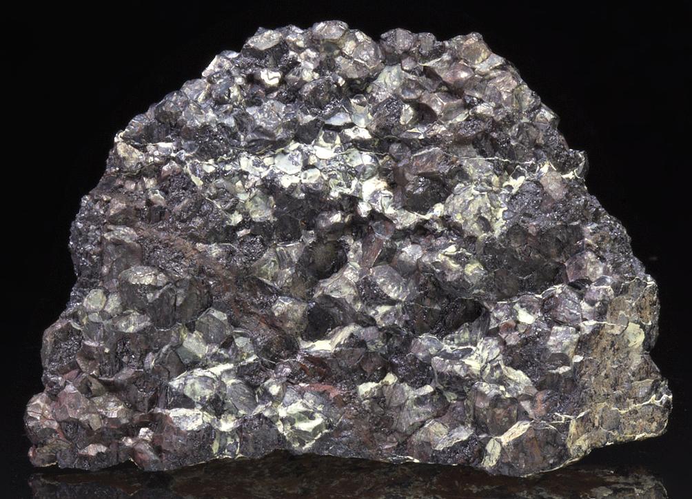Chromite mineral 51332 megazip