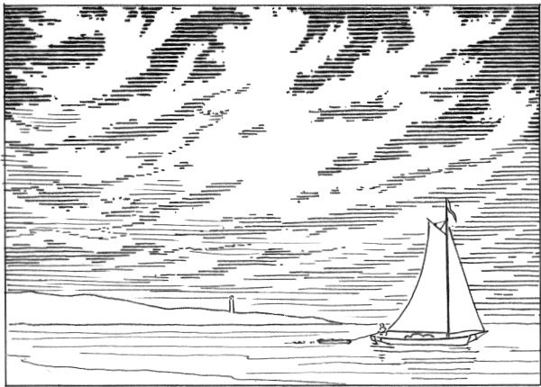 Image Result For Free Sailboot Coloring