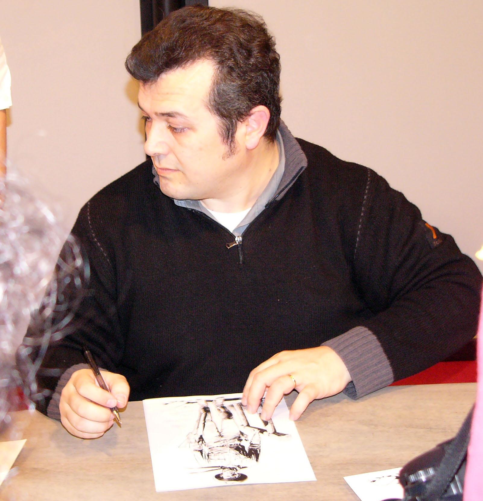 Figli Di Claudio Villa