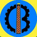 Ficheiro Coat Of Arms Of Barcarena Pa Brazil Png Wikipedia A Enciclopedia Livre
