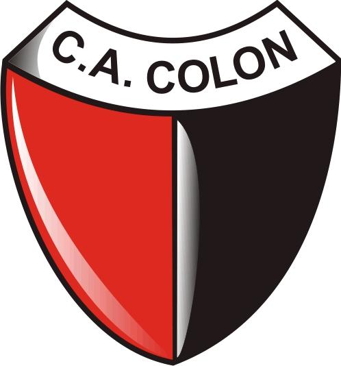 Tu equipo(club) - Página 6 Col%C3%B3n_de_Santa_Fe