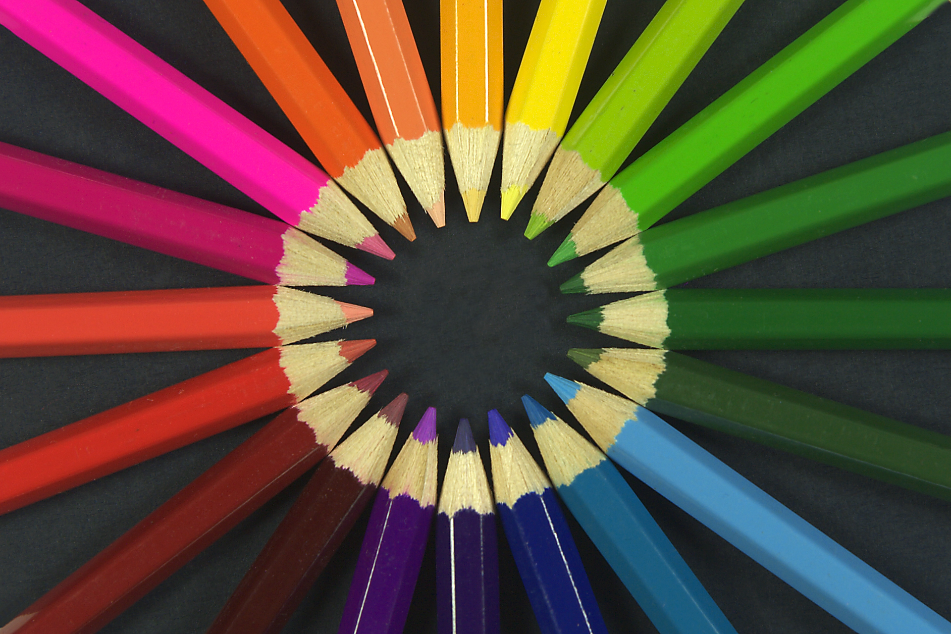 Color Wikiwand