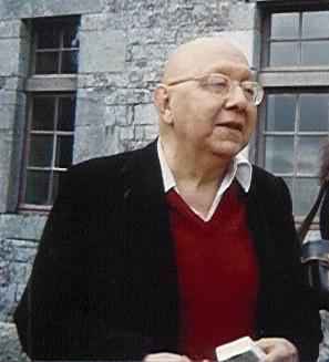 Castoriadis, Cornelius (1922-1997)