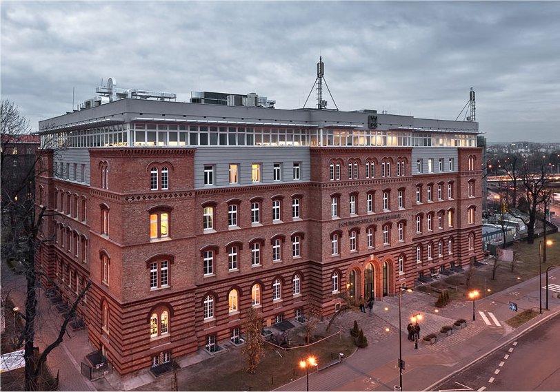 クラクフ工業大学