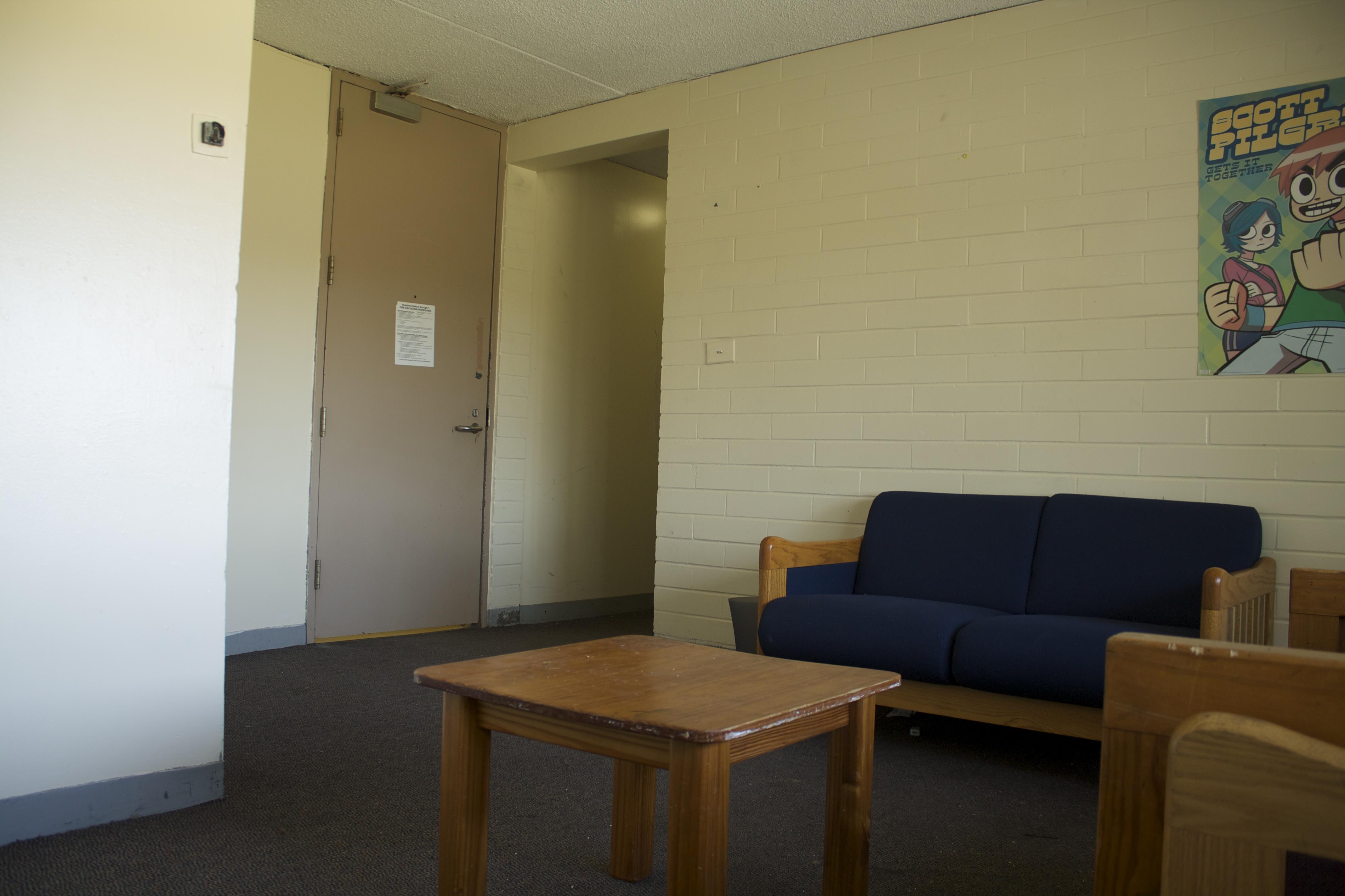 Apartments In Cortland Ny