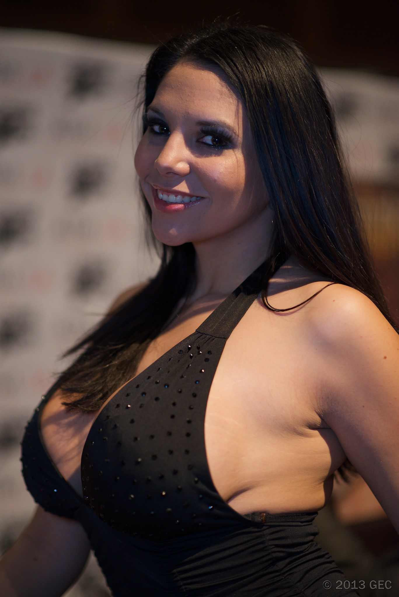Missy martinez википедия