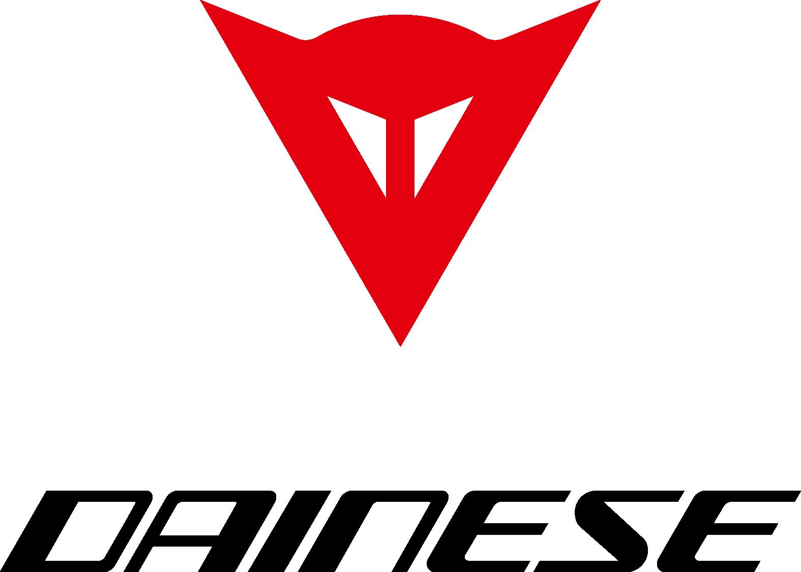 Dainese Wikipédia