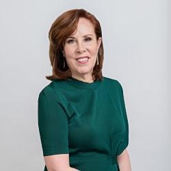 Denise Shull American Neuroeconomist