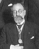 David Fernández Diéguez