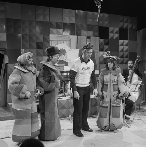File:De film van Ome Willem 1977 - 3.png