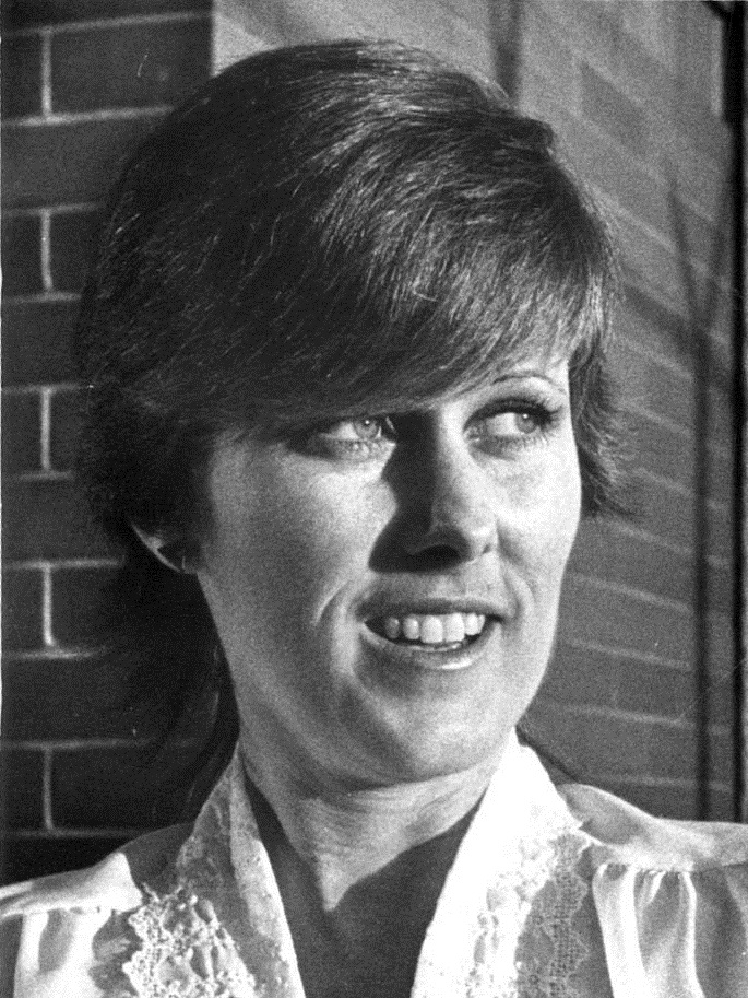 Diane Downs - Wikipedia