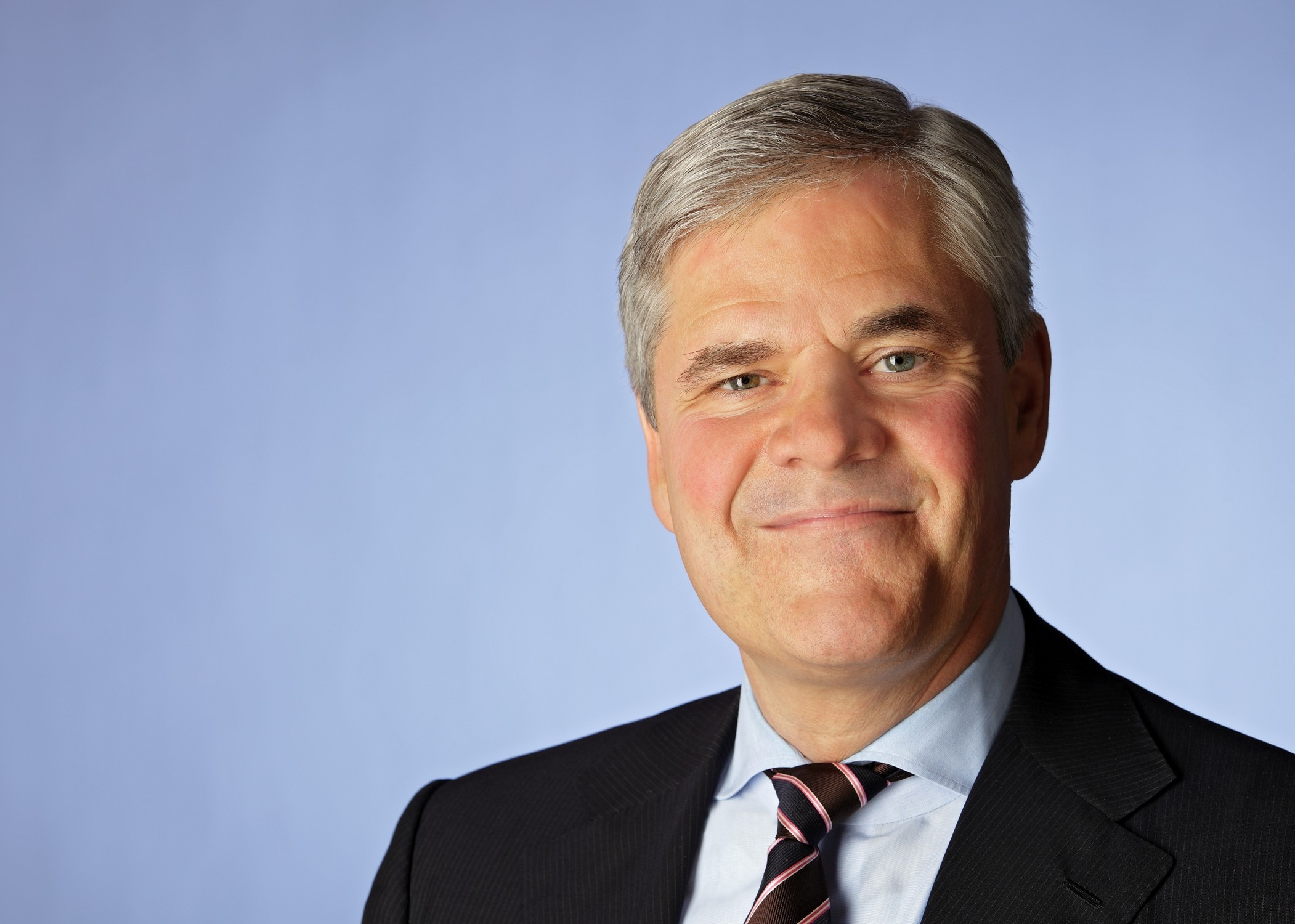 deutsche bundesbank nürnberg
