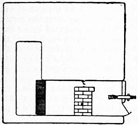 EB1911 - Fuel - Fig. 10.—Section through Furnace of ss. 'Murex'.jpg