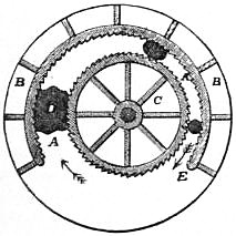 EB1911 Iron and Steel - Fig. 15.—Plan of Burden's Excentric Revolving Squeezer for Puddled Balls.jpg