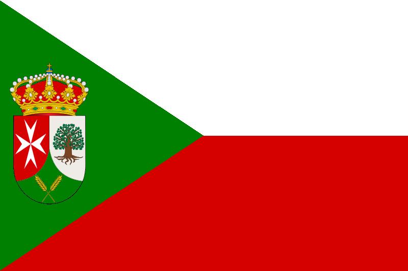 Archivo:ETM Carranque.PNG - Wikipedia, la enciclopedia libre