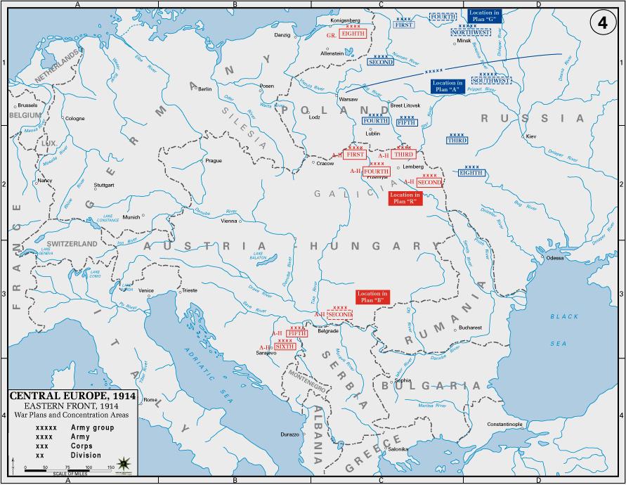 Eastern Front (World War II)