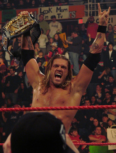 Edge Raises WWE Title.jpg